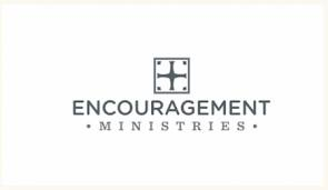 Encouragement_Ministries