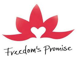 Freedoms_Promise